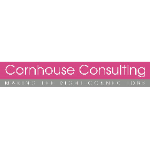 Cornhouse Consulting