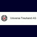 Universa Treuhand AG