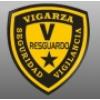 Vigarza Sac.