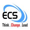 ECS ME LLC