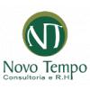 Novo TempoRH