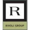 Rivoli Group