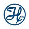 Hamilton Bonaduz AG