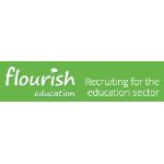 Flourish Education
