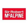 Sir Robert McAlpine Ltd