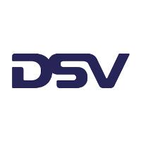 DSV Global Transport & Logistics