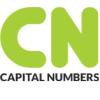 CapitalNumbers Infotech Pvt Ltd