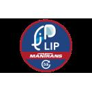 Groupe LIP