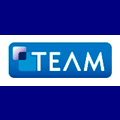 Candidate Source - TEAM