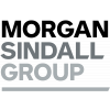 Morgan Sindall Group Plc