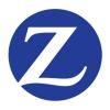 Zurich Insurance Company