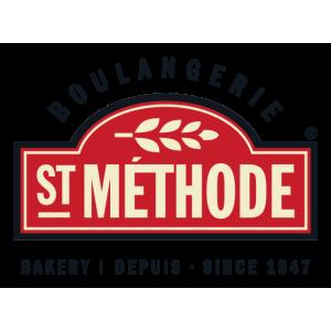 Boulangerie St-Méthode inc.