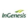 InGenesis, Inc.