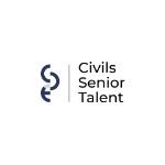 Civils Senior Talent