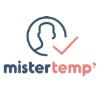 MisterTemp'