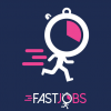 FastJobs