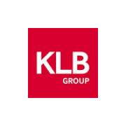 KLB Group Spain