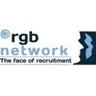 RGB Network London