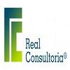 Real Consultoria