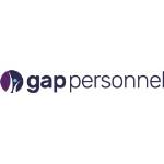 Gap Personnel