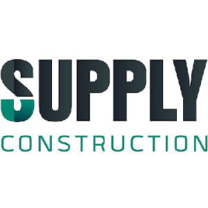 SUPPLY CONSTRUCTION LIMITED