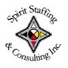 Spirit Staffing & Consulting