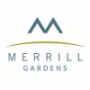 Merrill Gardens at Kirkland