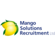 Mango Solutions Recruitment Ltd