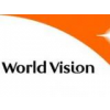 World Vision Malaysia Berhad