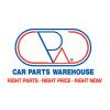 Car Parts Warehouse