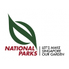 National Parks Board