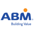 ABM Facility Services UK Ltd