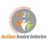 AGENCE IVOIRE INTERIM