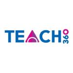 Teach360