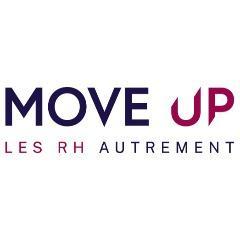 Move UP SA