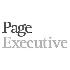 Page Executive
