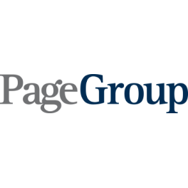 Michael Page South Africa Limited