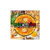 Pizz'attitude