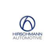 Hirschmann Automotive GmbH