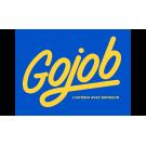 Gojob