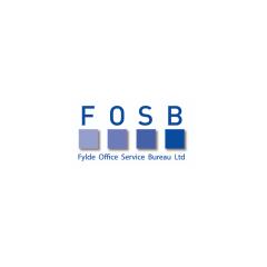 Fylde Office Service Bureau