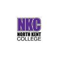 North Kent College