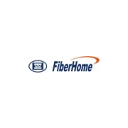 Wuhan Fiberhome International Technologies Phils., Inc.