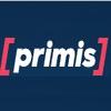 PRIMIS