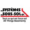 Basement Systems Quebec