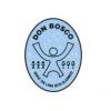 Don Bosco School - Narre Warren