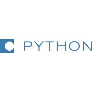 Etude Python