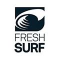 Fresh Surf