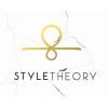 StyleTheory