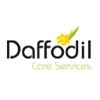 Daffodil Care Services